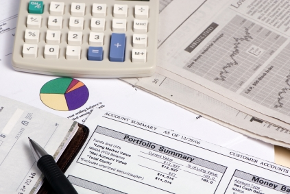 miscellaneous other payroll related services