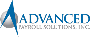 Advanced Payroll Solutions